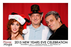 2016 NYE Party with MouseMingle.com (244)