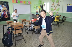 _DSC9522 (union guatemalteca) Tags: iad guatemala union dia educacin juba guatemalteca adventista institucioneseducativas