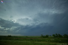 27-05-2015 - Childress (Texas) (TROPOSFERA - APMA) Tags: usa storm clouds eua thunderstorm lightning tornados severeweather meteorologia tornadoalley troposfera nocaminhodostornados