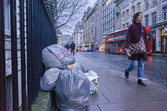 20160109-15-55-19-DSC02274 (fitzrovialitter) Tags: street urban london westminster trash garbage fitzrovia none camden soho streetphotography litter bloomsbury rubbish environment mayfair westend flytipping dumping cityoflondon marylebone captureone peterfoster fitzrovialitter