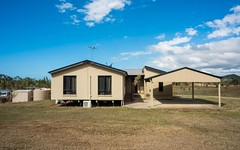 544 Midge Point Rd, Bloomsbury QLD