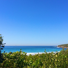 Sydney Beaches, New South Wales, Australia - 2015-26.jpg (Paul D'Ambra - Australia) Tags: ocean new travel summer vacation holiday beach wales do surf waves south sydney australia things surfing wanderlust newsouthwales maroubra sydneyphotographer pauldambra paulcambra lalentephotography
