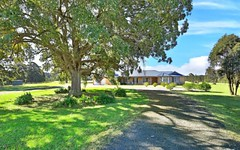 24 Willandra Way, Nowra Hill NSW