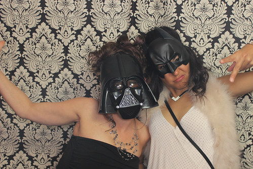 """2016 Individual Photo Booth Images • <a style=""""font-size:0.8em;"""" href=""""http://www.flickr.com/photos/95348018@N07/24195386123/"""" target=""""_blank"""">View on Flickr</a>"""