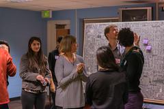 _VRC9671.jpg (CAP VRC - University of Colorado-Denver) Tags: lakewood mla communityengagement loricatalano lasleypark