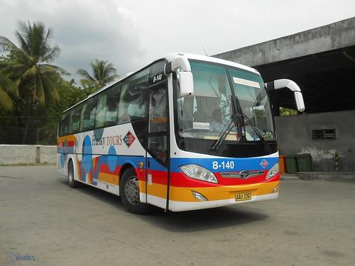 Flickriver Most Interesting Photos From Bus Flicks Pool