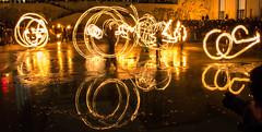 Burners-117 (degmacite) Tags: paris nuit feu burners palaisdetokyo