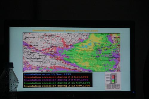 "Hyderabad - NIRD ICT for rural development <a style=""margin-left:10px; font-size:0.8em;"" href=""http://www.flickr.com/photos/47929825@N05/24292356571/"" target=""_blank"">@flickr</a>"