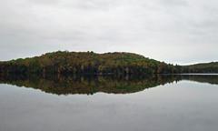IMG_2348b (Andrew Wilson 70) Tags: autumn trees lake ontario canada water purdy autumntrees bancroft autumnlight autumncolour purdylake bluemoonretreat canadaphotography andrewwilsonontario canadainseptember purdyregion