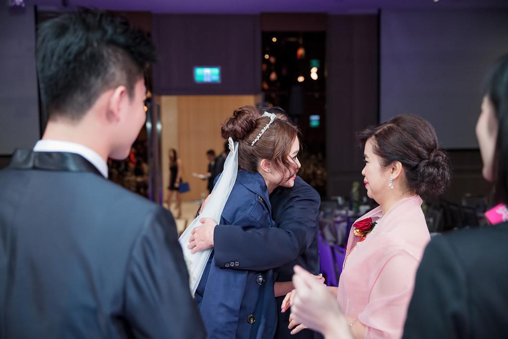 愛丁堡,台北婚攝,新莊典華,新莊典華婚攝,新莊典華婚宴,新莊典華婚宴婚攝,新莊典華婚宴會場,婚攝,昱飛&佩珊177
