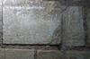 Blaison-Gohier (Maine-et-Loire) (sybarite48) Tags: france church graffiti grafiti iglesia kirche chiesa igreja église kerk grafite maineetloire kilise 涂鸦 kościół церковь 教会 落書き граффити كنيسة εκκλησία γκράφιτι duvaryazısı blaisongohier الكتابةعلىالجدران