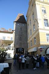 2015 12 06 Alto Adige - Merano - Mercatini di Natale_0049 (Kapo Konga) Tags: altoadige merano mercatini mercatinidinatale