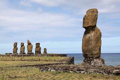 Moai Tahai (Entangled Photons) Tags: easter island nui rapa osterinsel