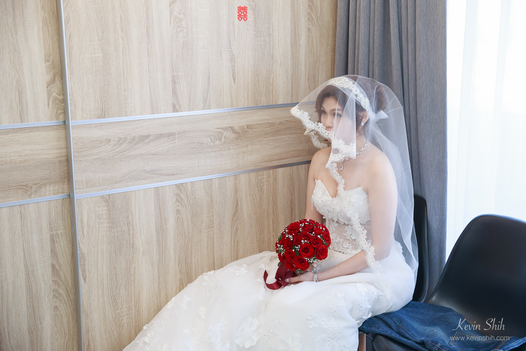 竹北喜來登-新竹威斯汀-婚禮記錄