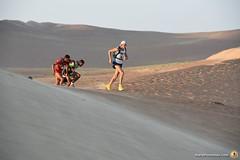 3-Oman-Desert-Marathon-Day-5_6233