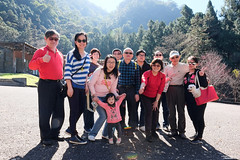 (lscott200) Tags: life travel family people spring taiwan  fujifilm    nantou 2016  xt1 xf14mmf14rwr