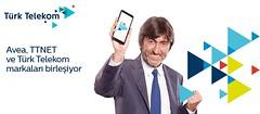 Trk Telekom Mobil internet Ayarlar Nasl Yaplr (iphoneipadmania911) Tags: internet telekom mobil trk nasl yaplr ayarlar