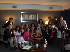 2011 iaedp Symposium Phoenix 046