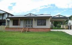 66 Johnston Street, Tamworth NSW