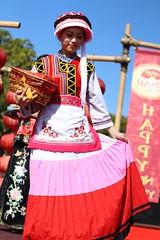 IMG_1870 (Confucius Institute at SDSU) Tags: leah chinesenewyear institute cny erhu confucius seaworld ci lunarnewyear abacus mrhan hulusi abboud lny guzheng taiqi piatt liuyi confuciusinstitute siufong mrcao cisdsu sixarts rogercao leahmarkworth 6arts siufongevans kuaiban piattpundt hanlaoshi