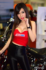 BIAS 2015 (MyRonJeremy) Tags: auto show woman hot cute sexy girl beautiful beauty car promotion lady female thailand model nikon asia pretty expo bangkok bikes autoshow jeremy cutie exhibition ron motorbike event international babes convention motorcycle hotties autosalon carshow motorshow ronjeremy motorcar cutemodel bangkokmotorshow thailandmotorshow d5300 thailandmotorexpo nikond5300 myronjeremy bias2015 bangkokbabes