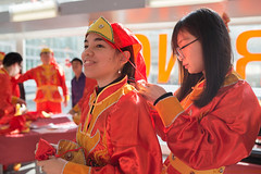 nac-8 (ICN Bastien Sittler) Tags: culture asie tradition chine asiatique cultur icn nouvelanchinois