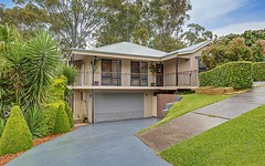 31 Schaefer Close, Tingira Heights NSW