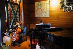 20160211-DSC_9730.jpg (d3_plus) Tags: sea sky music food japan restaurant concert nikon scenery piano alcohol cello  28105mmf3545d nikkor kanagawa    28105    28105mm  zoomlense miurapeninsula      28105mmf3545 d700 281053545 nikond700  aiafzoomnikkor28105mmf3545d 28105mmf3545af aiafnikkor28105mmf3545d