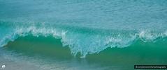Wave (jeevanan) Tags: ocean road old city blue sunset sea india church way lost nikon indian solo 1855mm 70300mm tamron tamil rameswaram nadu 70300 dhanushkodi d7000