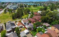 13 Weddle Avenue, Abbotsford NSW