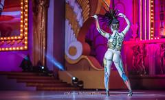 MarcosBPhoto_Carnaval2016_BodyMakeup_107 (Marcos Bolaños Photography) Tags: carnival girls art boys grancanaria body makeup canarias bodypaint carnaval canaryislands laspalmasdegrancanaria