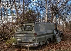 DSC08544.ARW-01 (juice95m3) Tags: abandoned rust vintagecar automobile junkyard oldcars classiccars
