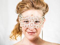 IMGP1618 (Matt_Burt) Tags: portrait woman eyes mask headshot masquerade