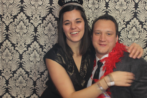 """2016 Individual Photo Booth Images • <a style=""""font-size:0.8em;"""" href=""""http://www.flickr.com/photos/95348018@N07/24795997586/"""" target=""""_blank"""">View on Flickr</a>"""