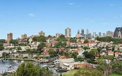 63/100 High Street, North Sydney NSW