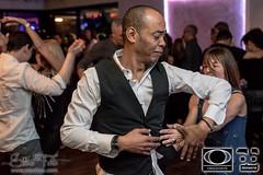 7D__9563 (Steofoto) Tags: stage serata varazze salsa carnevale compleanno ballo bachata orizzonte latinoamericano parrucche balli kizomba caraibico ballicaraibici danzeria steofoto orizzontediscoteque latinfashionnight