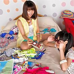 渡辺麻友 画像45