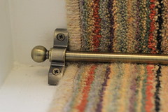 16-02 Stair runner 016 (alasdair massie) Tags: home carpet stair barton