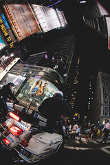 [2012] 080 New York (- Lee.) Tags: life street new york city nyc trip travel cidade portrait people sun ny film look arquitetura by architecture night photoshop vintage dark walking lights daylight energy colorful nightlights fuji photographer nightout spirit manhattan grain lofi streetphotography sunny august retro fisheye korean fujifilm streetphoto nightlife rua passing filme 15mm feelings 2012 highiso vibe chillout passingby 2015 filmlook x100 superwide photographer korean vsco positivefeeling x100t c400h1