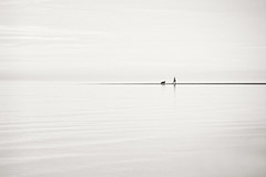 this is not Whitstable (stocks photography.) Tags: photography photographer photos whitstable tankerton michaelmarsh
