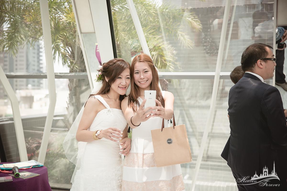 婚禮記錄@新竹芙洛麗_096.jpg