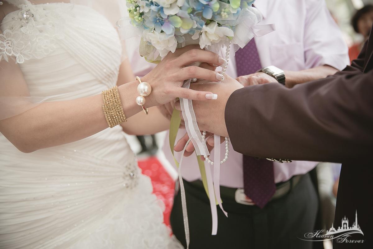 婚禮記錄@新竹芙洛麗_043.jpg