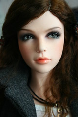 Eva (Pathy's Dolls) Tags: motif sid eid bjd soom 5th lightbrown dollshe pathy iplehouse nyid realskin venitu