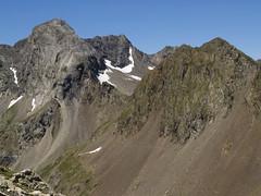 Przełęcz Col Arrattile