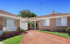 5/20 Rickard Road, South Hurstville NSW