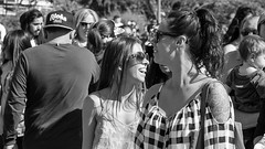 Tempe Aloha Festival March 2016 4805.jpg (Matthew Redmond photography) Tags: arizona people festival downtown candid smiles streetphotography az tempe tempetownlake 2016 millave alohafestival canon60d