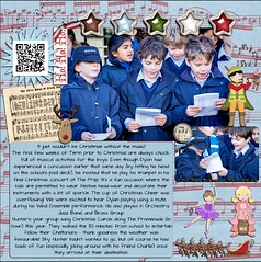 2016-02-27 Christmas Carol Singing 2015 (fivecanucksabroad) Tags: load27 load216