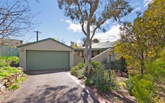 3 Sandes Place, MacGregor ACT