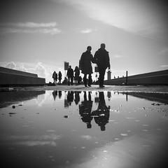 Reflexos / Reflections (Francisco (PortoPortugal)) Tags: portugal reflections porto reflexos franciscooliveira portografiaassociaofotogrficadoporto 0542016 20160319fpbo2798
