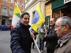 DICEMBRE 2010 - LO CUMPAGNUN + MODERATI A ROMA 030 (2)